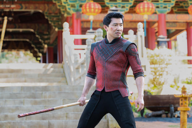 shang-chi-and-the-legend-of-the-ten-rings-qjcjn2.jpg