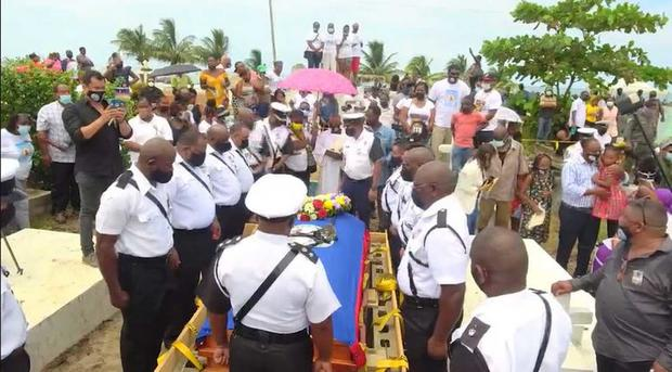hartin-jemmott-funeral.jpg