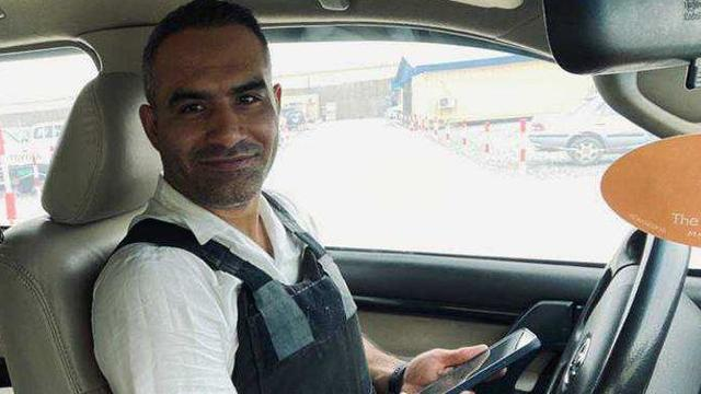 mukhtar-in-car.jpg