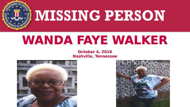 missing-wanda-faye-walker.jpg