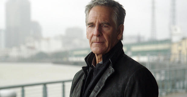 """""""NCIS: New Orleans"""""""