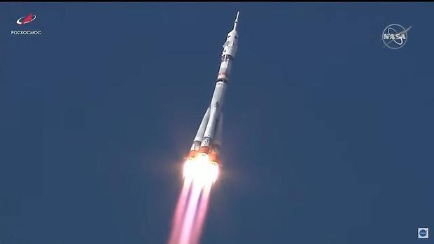 100521-launch1.jpg