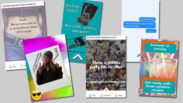 facebook-ttp-ads.jpg