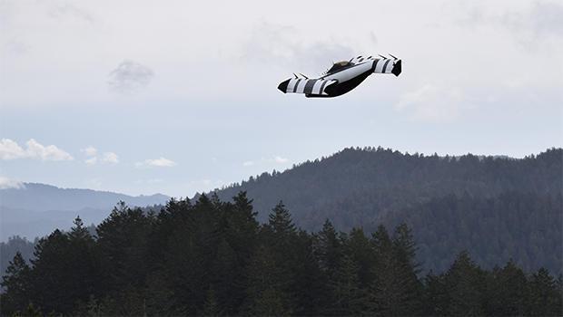 blackfly-flying-car-620.jpg