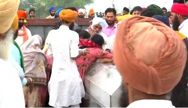 india-farmers-protest-death.jpg