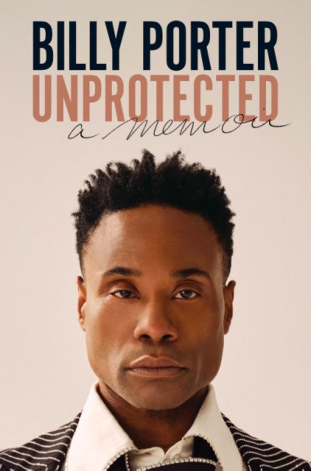 unprotected-cover.jpg