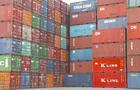 shipping-containers-a-1280.jpg
