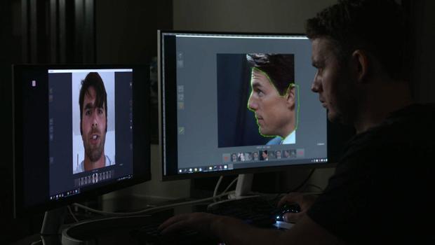 ot-deepfakes.jpg