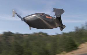 flying-car-1920-811696-640x360.jpg