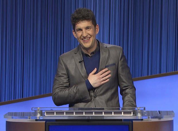 TV-Jeopardy-Amodio