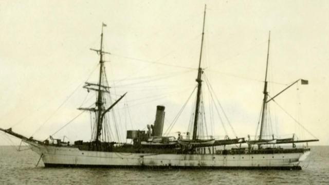 1015-en-shipwreck-vo-816711-640x360.jpg