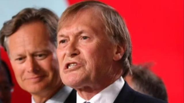 cbsn-fusion-uk-member-of-parliament-dies-after-stabbing-attack-thumbnail-816272-640x360.jpg