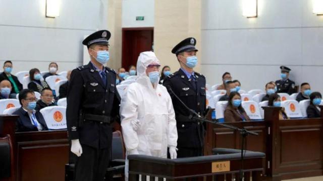 chinese-court.jpg