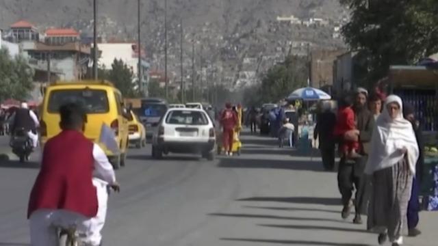 cbsn-fusion-lgtbq-community-fears-persecution-in-afghanistan-thumbnail-816447-640x360.jpg