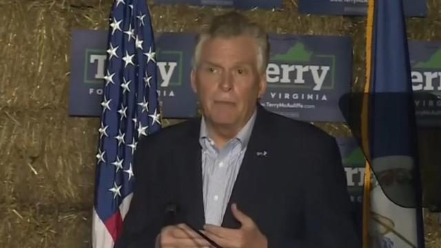 cbsn-fusion-local-matters-prominent-democrats-stump-for-mcauliffe-in-virginia-governors-race-this-weekend-thumbnail-817002-640x360.jpg