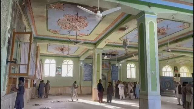 1016-satmo-mosquebombing-816888-640x360.jpg