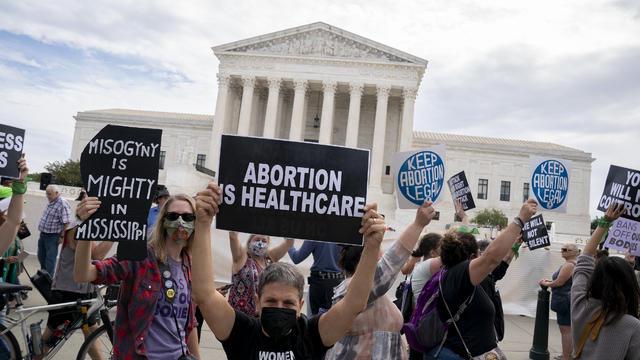U.S. Supreme Court Begins Its Term