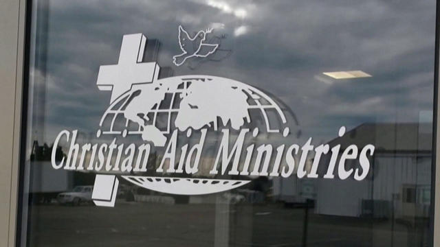 ctm-haiti-missionaries.jpg