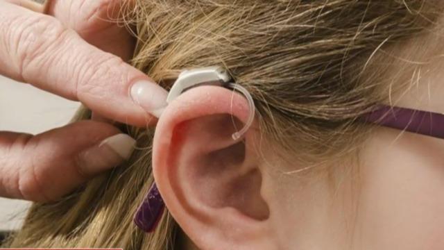1018-en-hearing-lapook-818641-640x360.jpg