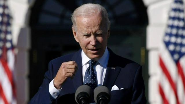 cbsn-fusion-pres-biden-meets-with-progressive-moderate-democrats-to-push-for-social-climate-deal-thumbnail-818722-640x360.jpg