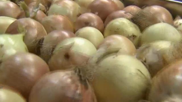 1021-en-onions-vo-820476-640x360.jpg