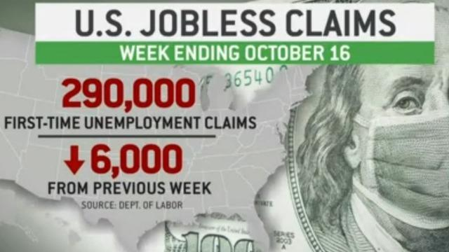 cbsn-fusion-first-time-unemployment-claims-fall-to-new-pandemic-era-low-thumbnail-820203-640x360.jpg