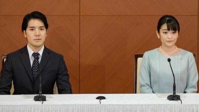 cbsn-fusion-japan-princess-mako-loses-royal-status-after-marrying-a-commoner-thumbnail-823571-640x360.jpg
