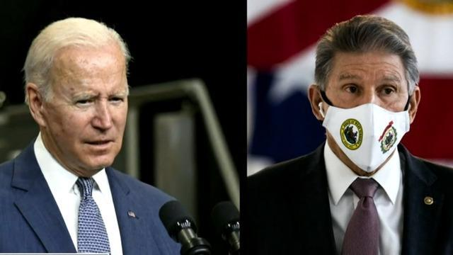 cbsn-fusion-after-a-weekend-meeting-with-sen-joe-manchin-president-biden-signals-a-deal-is-nearly-complete-on-his-social-spending-plan-thumbnail-823016-640x360.jpg