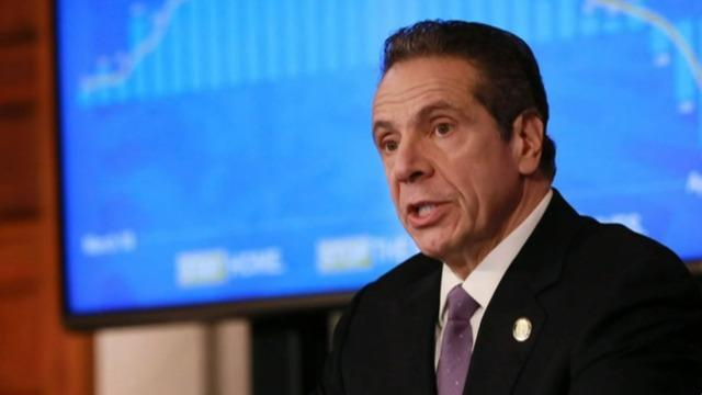 cbsn-fusion-andrew-cuomo-misdemeanor-charge-forcible-touching-thumbnail-825177-640x360.jpg