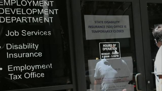 cbsn-fusion-californias-unemployment-fraud-climbs-to-20-billion-thumbnail-824616-640x360.jpg